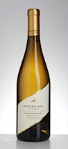 Unionville Vineyards 2013 Amwell Ridge Vineyard Marsanne/Roussanne