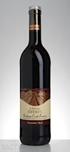 Johnson Estate 2014 Freelings Creek Reserve Founders Red Chancellor