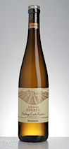 Johnson Estate 2013 Freelings Creek Reserve Traminette