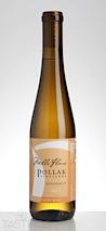 "Pollak Vineyards 2011 ""Mille Fleurs"" Viognier"