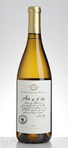"Williamsburg Winery 2014 ""Acte 12 of 1619"" Chardonnay"