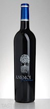 Anemoi 2014 Notus Red Blend Grand Valley