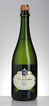 "D.H. Lescombes NV ""Early Harvest"" Brut New Mexico"