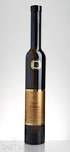Fritz Windisch 2008 Ice Wine Silvaner