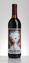 Danenberger Family Vineyards NV Desagace Papillon Noir American
