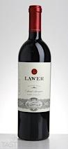 Lawer Estates 2013  Cabernet Sauvignon
