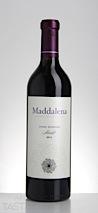 Maddalena 2011  Merlot