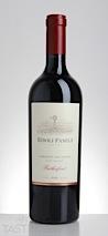 Riboli Family Vineyard 2012  Cabernet Sauvignon
