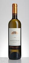 Barboursville 2014 Reserve Sauvignon Blanc