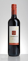 Camelot NV Merlot, California