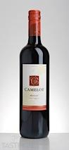 Camelot NV  Merlot