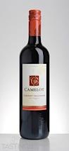 Camelot NV  Cabernet Sauvignon
