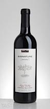 Kirkland Signature 2013 Signature Series Cabernet Sauvignon