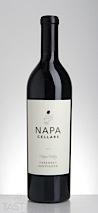 Napa Cellars 2013  Cabernet Sauvignon