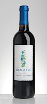 SeaGlass 2013  Cabernet Sauvignon