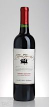 Three Thieves 2014  Cabernet Sauvignon