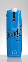 Bandit NV  Merlot