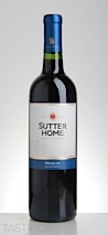 Sutter Home NV  Merlot