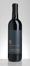 Brecon Estate 2013 Reserve Cabernet Sauvignon
