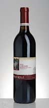 Pend d'Oreille 2013 LOEUVRE Reserve Washington