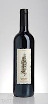 Arrowhead Spring Vineyards 2012 Meritage Reserve Niagara Escarpment