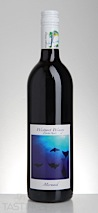 "Westport 2013 ""Mermaid"" Merlot"