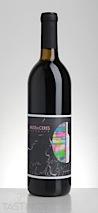 Danenberger Family Vineyards NV Desagace Muse De Ceres American