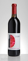 Danenberger Family Vineyards NV Desagace Scarlet Petit Verdot