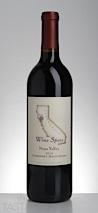 Wine Spots 2013  Cabernet Sauvignon
