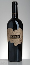 Tom Eddy 2012 Cabernet Sauvignon, Napa Valley