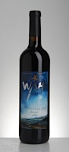 Wish Vineyards 2012 Merlot, Malibu Coast