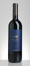 MYTHIC 2013 Red Blend, Mendoza