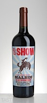 The Show 2014  Malbec