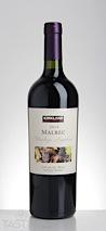 Kirkland Signature 2014  Malbec
