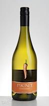 PKNT 2015 Reserve Chardonnay