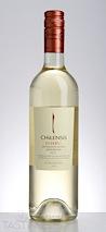 Chilensis 2015 Reserva Sauvignon Blanc