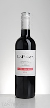 La Playa 2015 Estate Series Red Blend Colchagua Valley