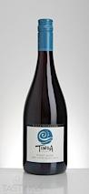 Tinga 2015 Reserve Pinot Noir