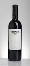 Denada 2013  Cabernet Sauvignon