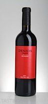 Denada 2013 Red Blend, Maule Valley