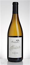 Chaumette 2014 Reserve Chardonel