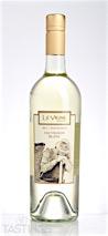Le Vigne 2015  Sauvignon Blanc