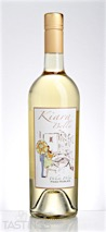 Kiara Bella NV White Wine, Paso Robles