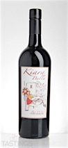 Kiara Bella NV Red Wine, Paso Robles