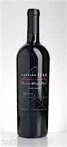 Vineyard {511} 2012 Single Vineyard Cabernet Sauvignon