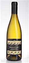 Handley 2014 Estate Vineyard Chardonnay