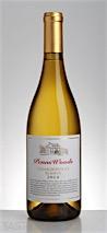 Penns Woods 2014 Reserve Chardonnay