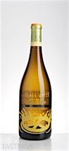 "Peace Water 2014 ""Radiant"" Chardonnay"