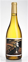 Reaper 2014  Chardonnay