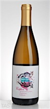 Replica 2014  Chardonnay